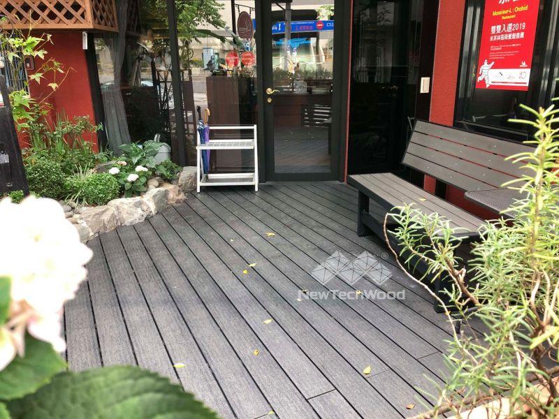 L先生義法餐廳-Monsieur L Restaurant