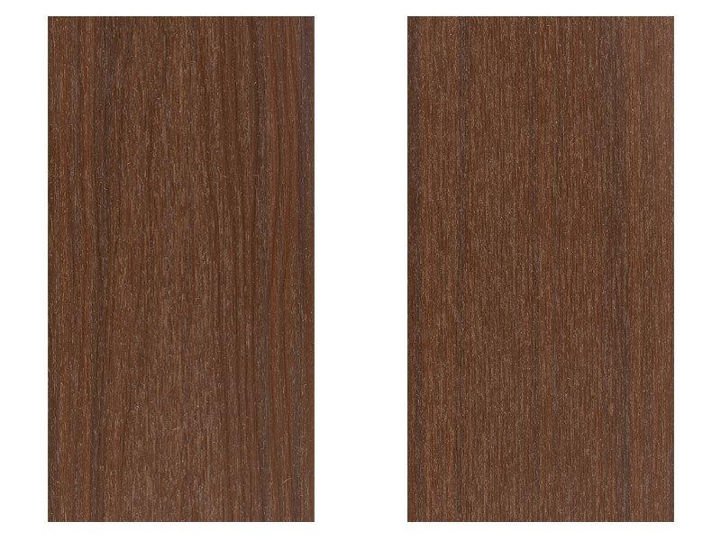 紫檀色塑木-IPE