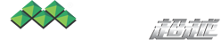 NewTechWood美新塑木 Logo