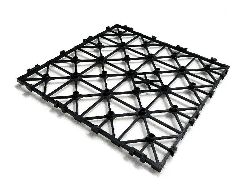 TPO工程塑膠底板