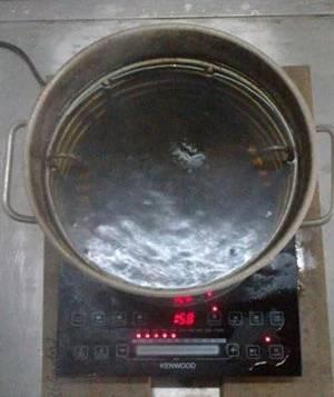塑木煮沸測試-黏結性測試