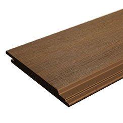 美新塑木型材-US31牆板