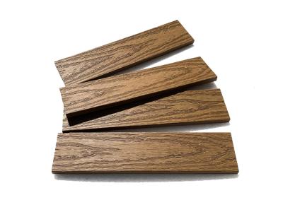 快組地板--塑木板