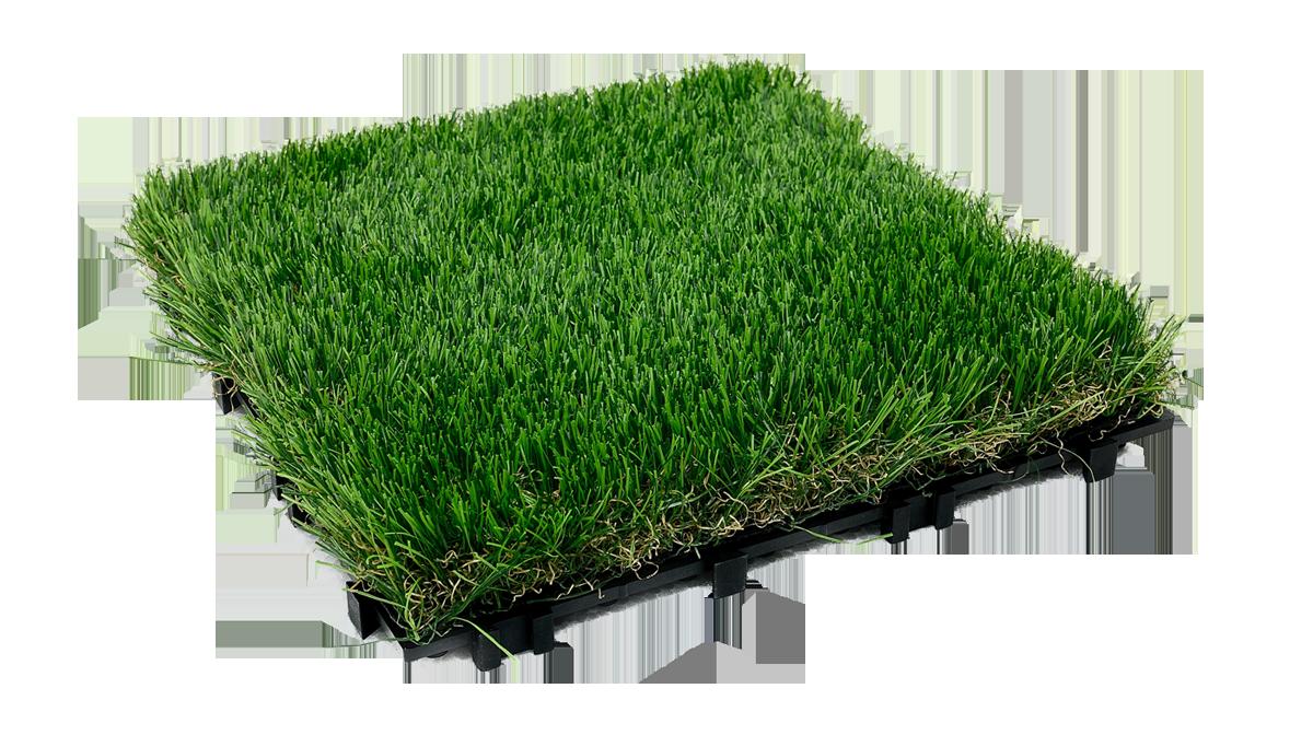 快拼地板-人工草皮