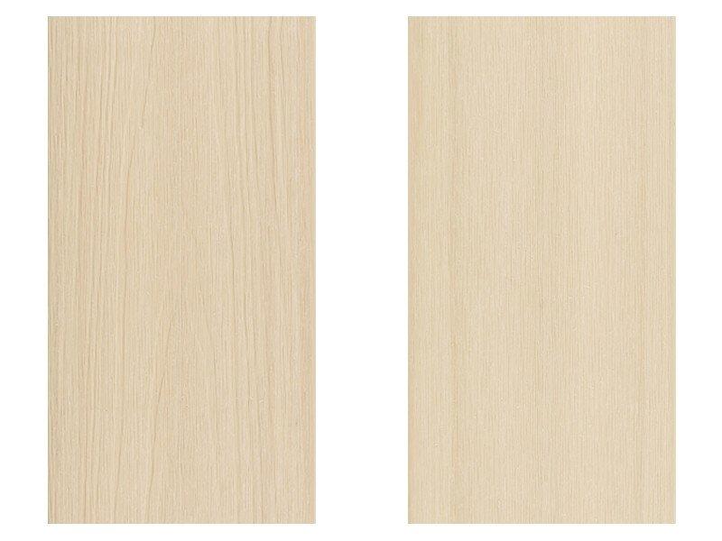 香柏木色塑木-ceder