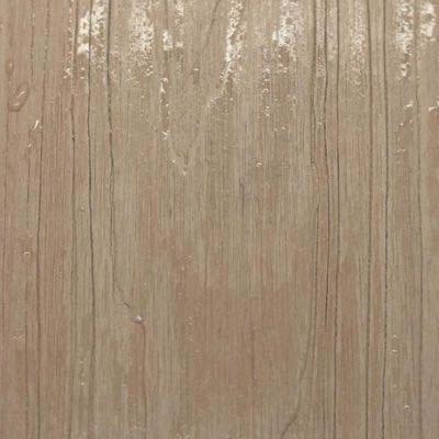 美新塑木-墨水測試3