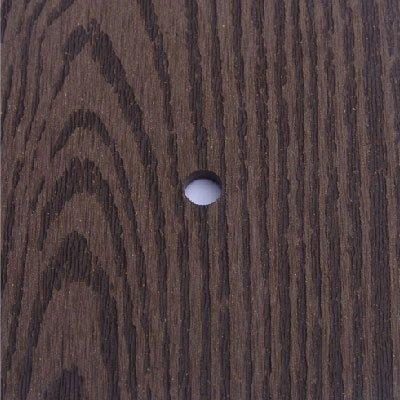 一般塑木磨耗測試1