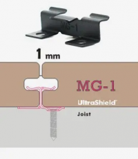 MG1-塑木地板-迷你微縫-不銹鋼卡扣