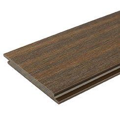 美新塑木牆板-US09