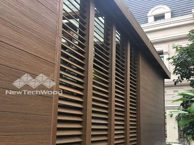 NewTechWood_UltraShield_Cladding_124