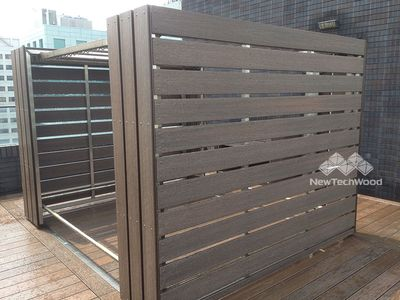 NewTechWood_UltraShield_Cladding_175