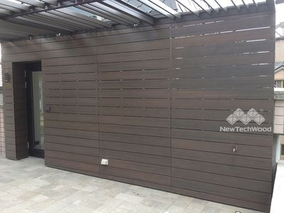 NewTechWood_UltraShield_Cladding_177