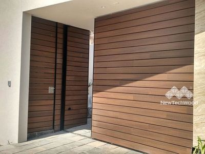 NewTechWood_UltraShield_Cladding_63
