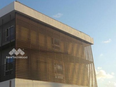 NewTechWood_UltraShield_Cladding_78