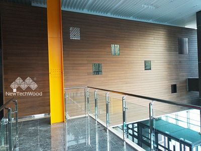 NewTechWood_UltraShield_Cladding_84
