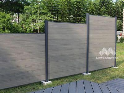 NewTechWood_Ultraeasy_Fencing_22
