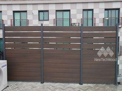 NewTechWood_Ultraeasy_Fencing_36