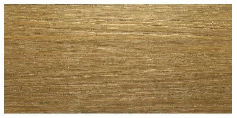 美新塑木地板-橡木色