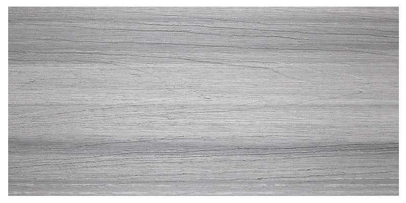 美新塑木地板-煙灰白