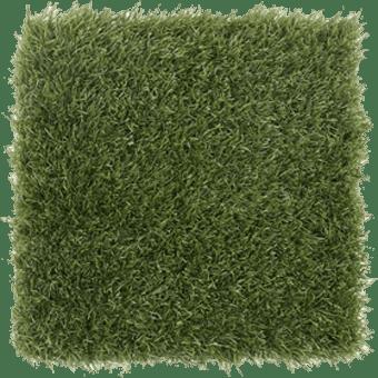 美新快組地板-人工草皮塊