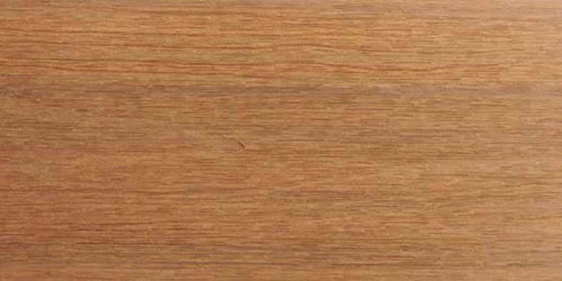 美新塑木地板耐刮測試