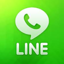 line-phone